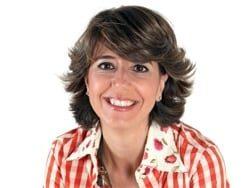 Prof Laura Ferreira-Pereira
