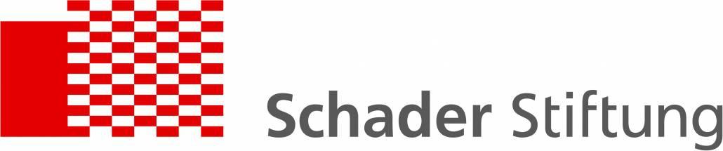 Schader Stiftung